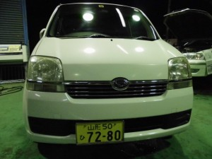 CIMG0856