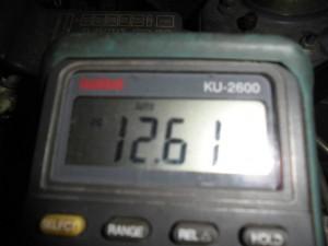 CIMG1176