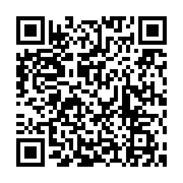 カーコンサルエコーQRコード